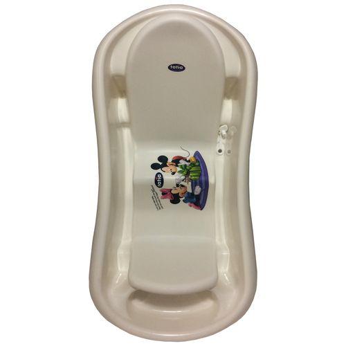 وان حمام کودک تاتیا مدل PK-H105