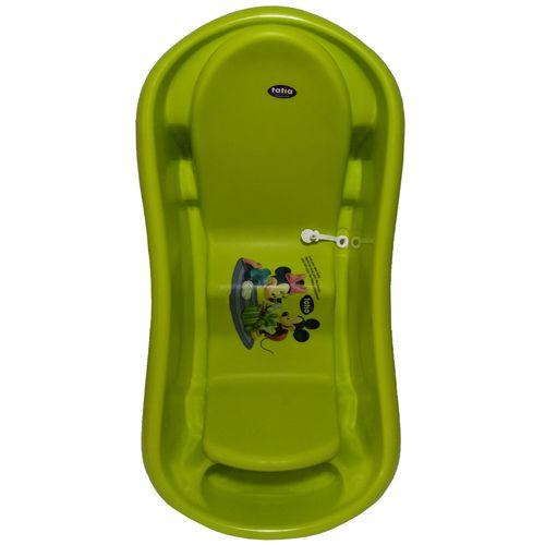 وان حمام کودک تاتیا مدل PK-H106
