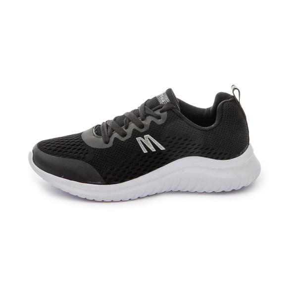 کفش پیاده روی زنانه مل اند موژ مدل W245-1-2