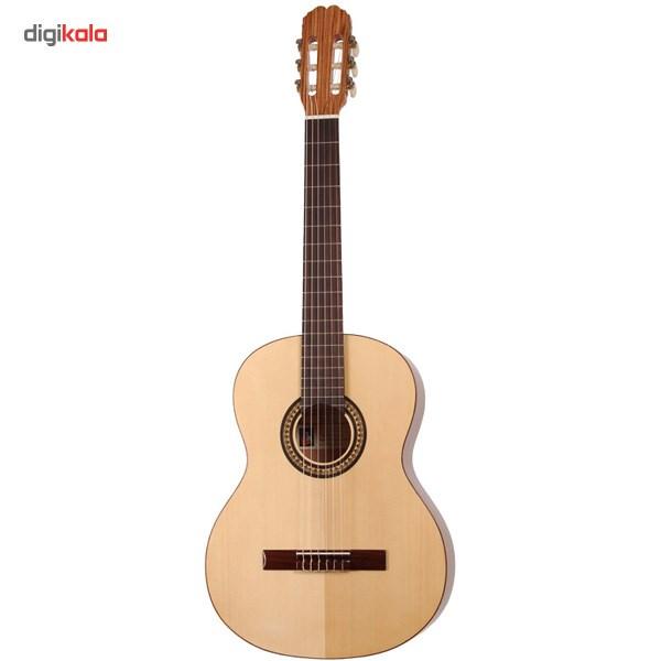 قیمت                      گیتار کلاسیک مانوئل رودریگز مدل Caballero 9              ⭐️⭐️⭐️