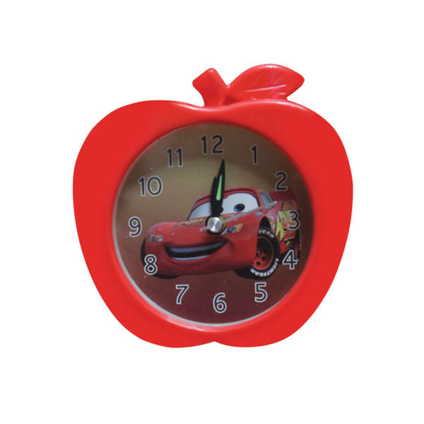ساعت رومیزی مدل Apple