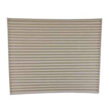 فیلتر کابین مدل 550 مناسب برای خودرو ام وی ام 550