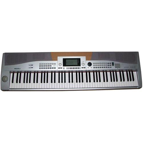 پیانو دیجیتال مدلی مدل Sp5500