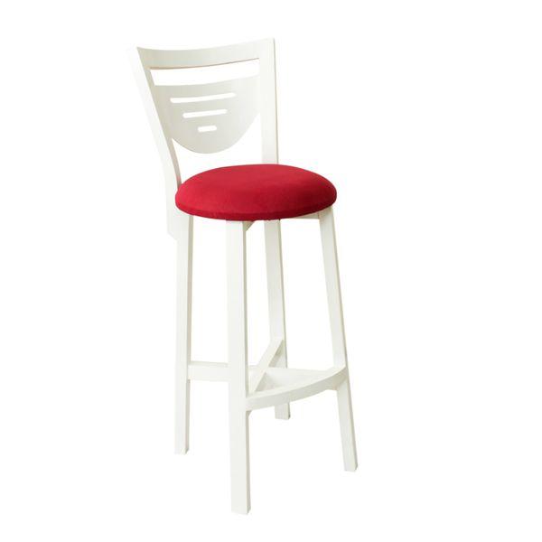 صندلی اپن مدل MTSEFD کد 070