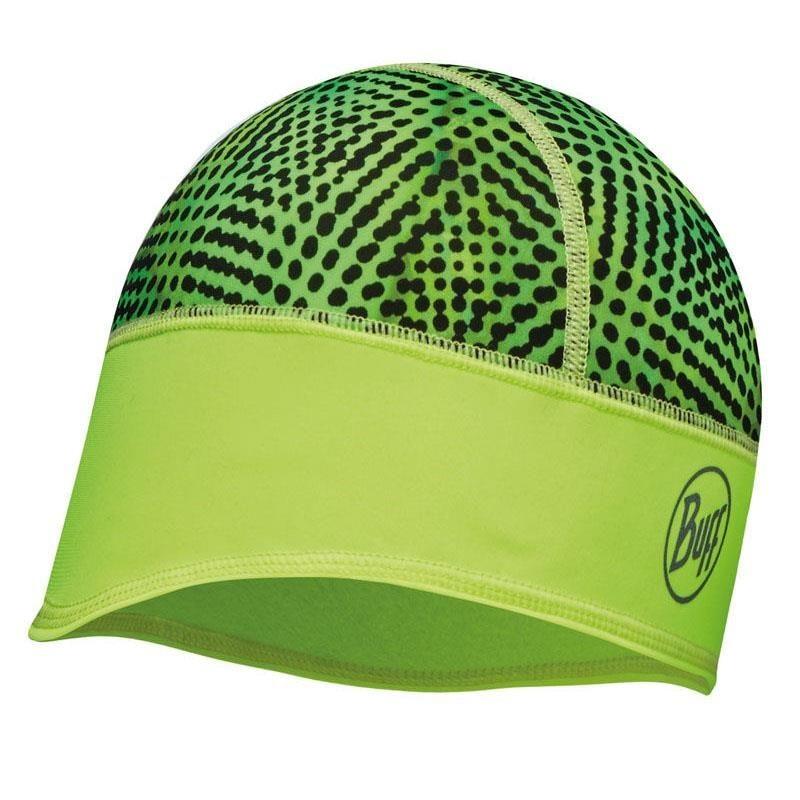 کلاه باف مدل 113387.117.10 - TECH FLEECE HAT