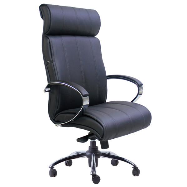 صندلی اداری لیو مدل G91