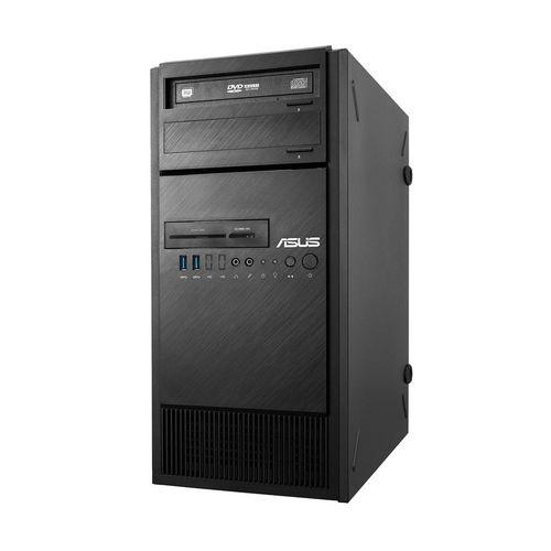کامپیتر دسکتاپ ایسوس مدل ESC300 G4 - A