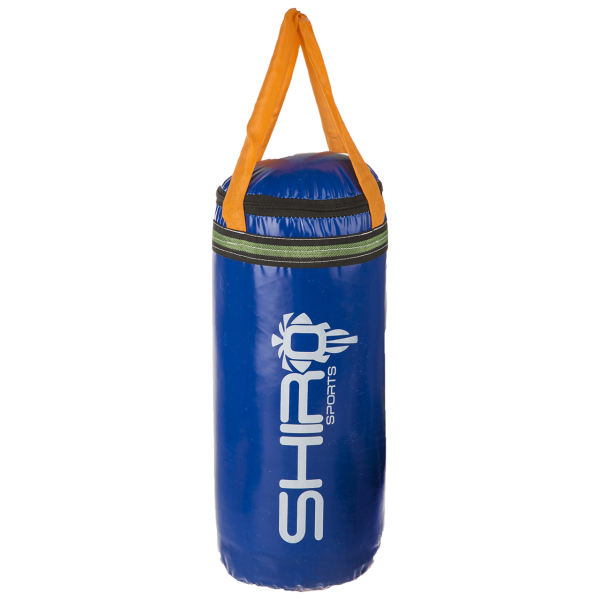 کیسه بوکس شیرو 55 سانتیمتری | Shiro Punching Bag 55 Cm