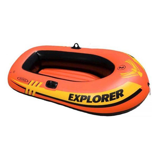 قایق بادی اینتکس مدل 58330