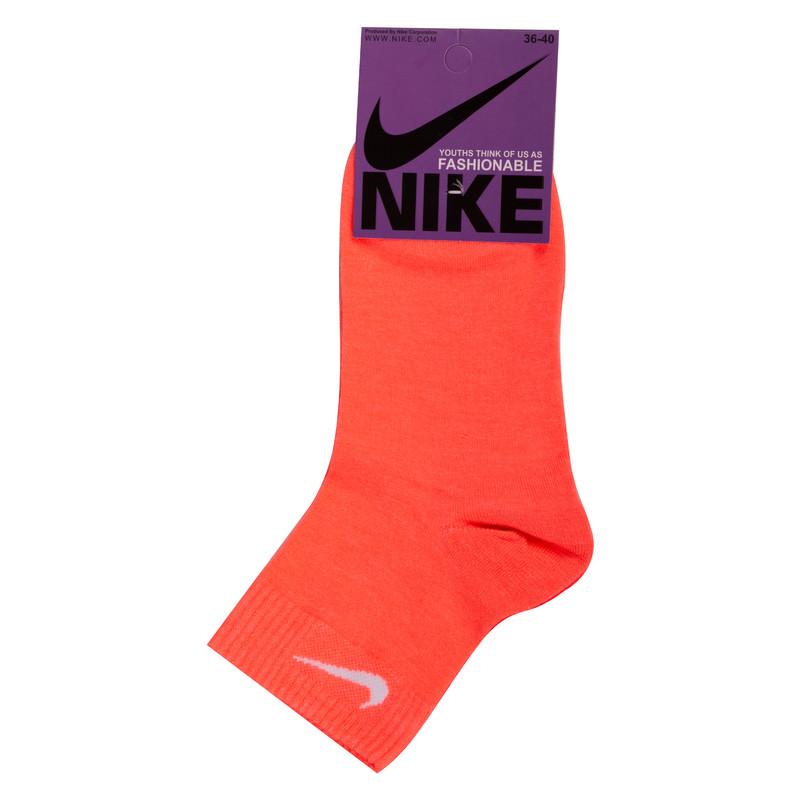 جوراب ورزشی زنانه مدل 583-023
