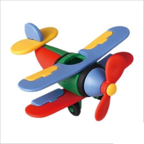 ساختنی دابی مدل Dobe Airplane