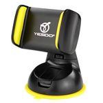 پایه نگهدارنده گوشی موبایل YESIDO مدل C2 thumb