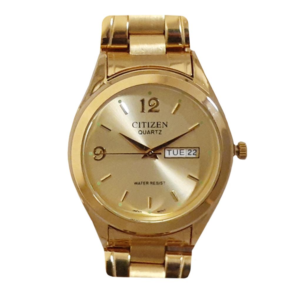 ساعت مچی عقربه ای زنانه مدل m07360