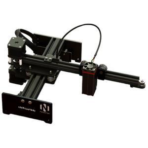 دستگاه لیزر حکاکی نگارک مدل Master2