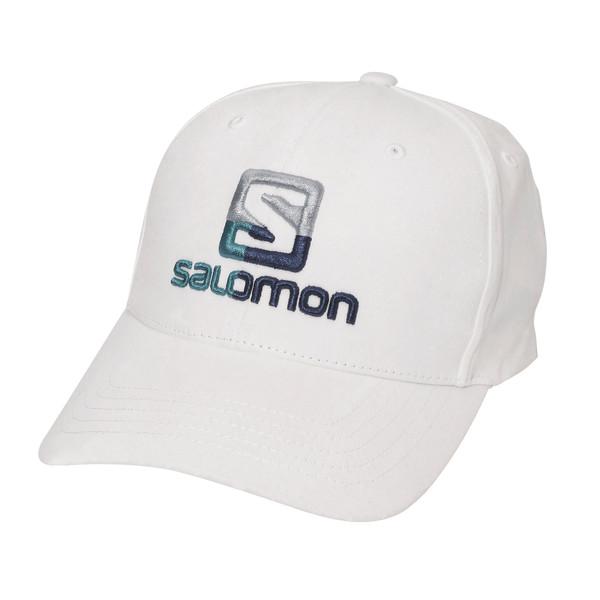 کلاه کپ سالومون مدل 372268