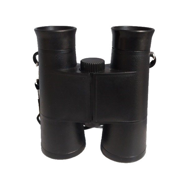 دوربین شکاری اسباب بازی کد 123