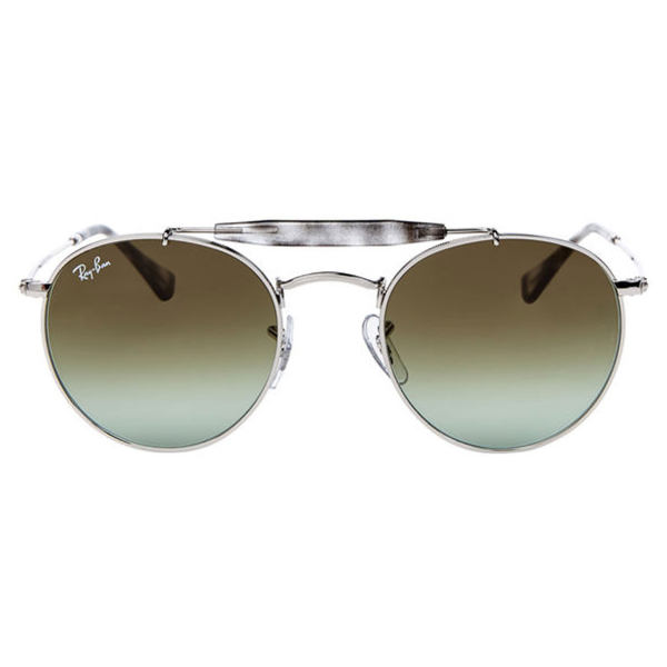 عینک آفتابی ری بن مدل 3747S 0003A6 50