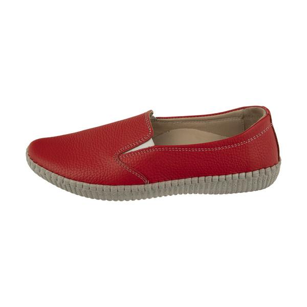 کفش روزمره زنانه گلسار مدل 5010a500102