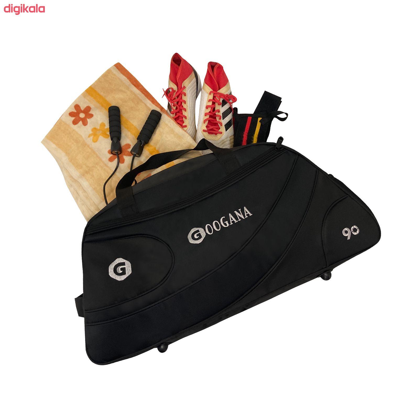ساک ورزشی گوگانا مدل gog2016 main 1 8