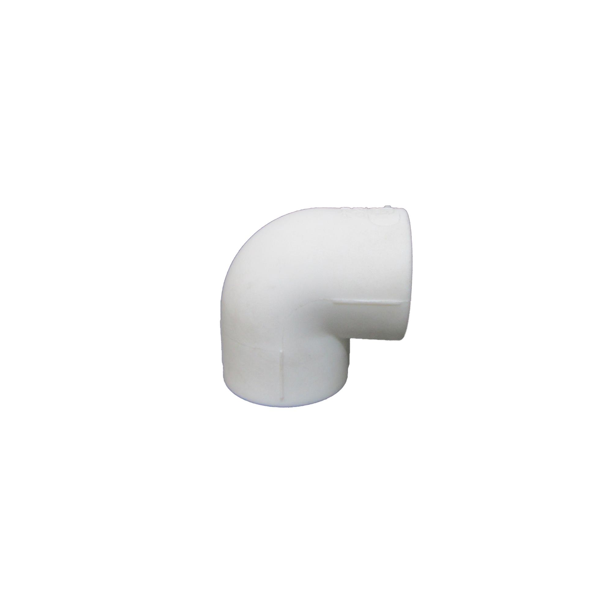 اتصال زانویی کد ۲۰ بسته ۵ عددی              ( قیمت عمده )