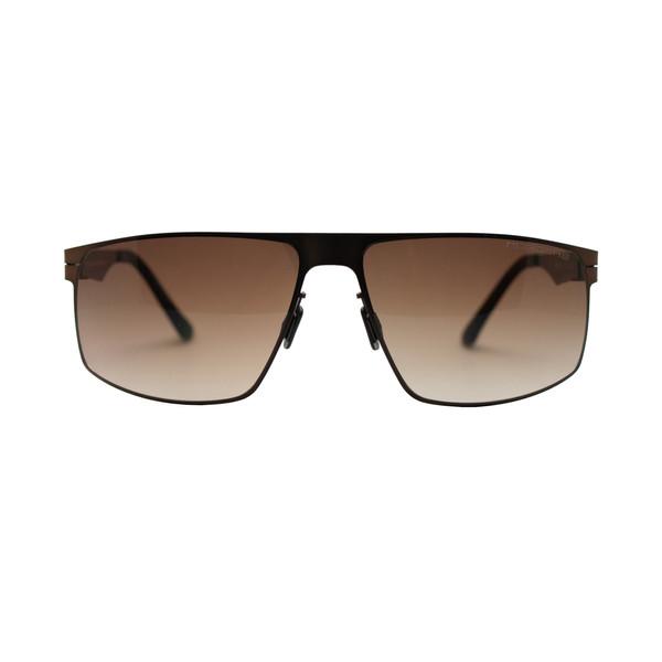 عینک آفتابی پورش دیزاین مدل P8819 BR