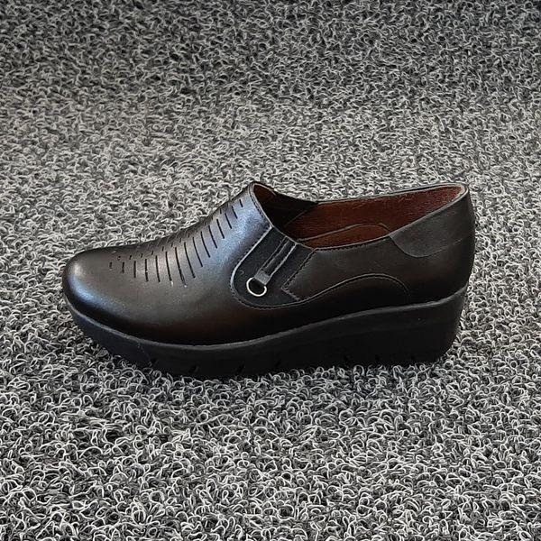 کفش طبی زنانه مدل C2935
