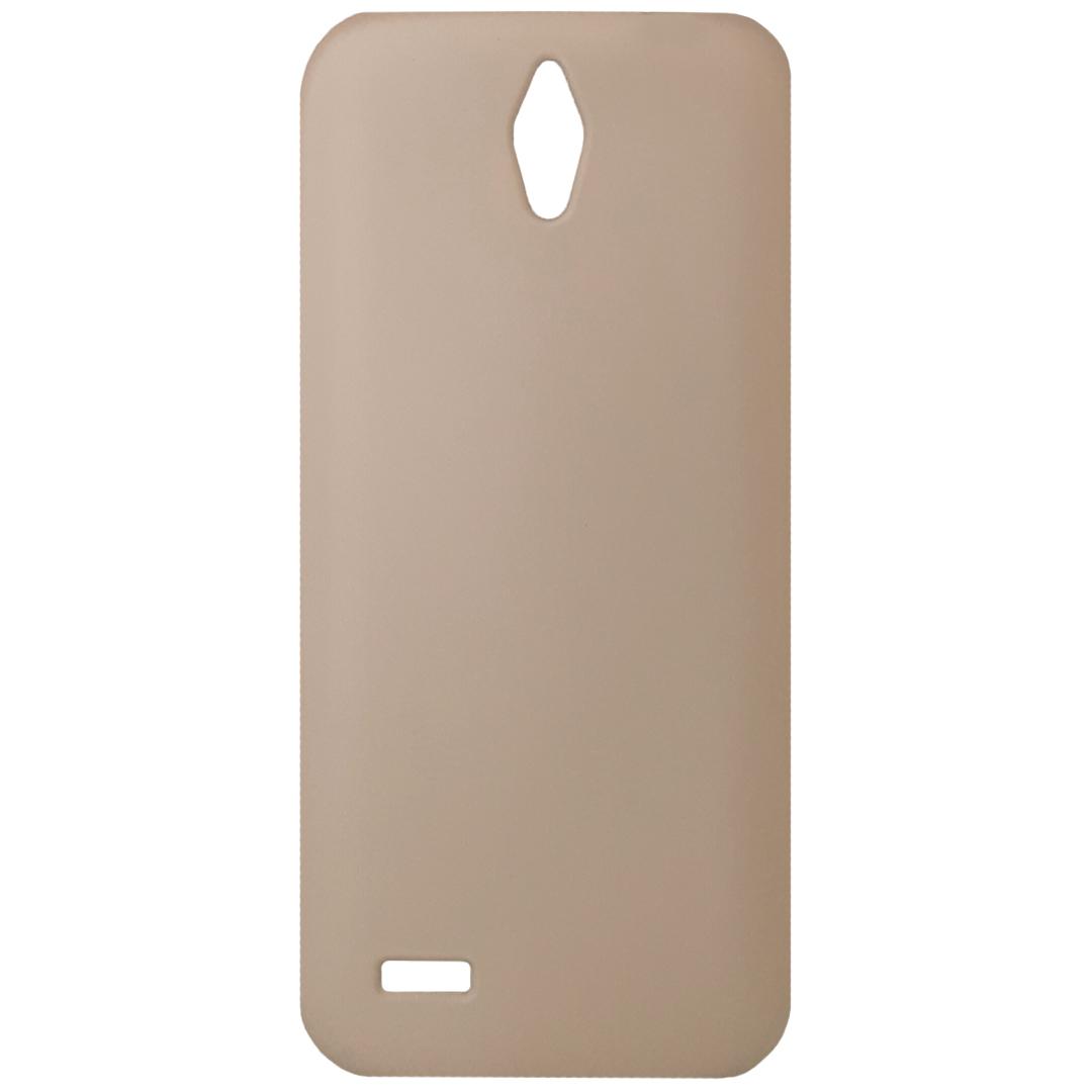 کاور مدل GH332 مناسب برای گوشی موبایل هوآوی G610