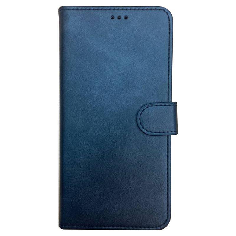 کیف کلاسوری  مدل KF-001 مناسب برای گوشی موبایل سامسونگ Galaxy A21s
