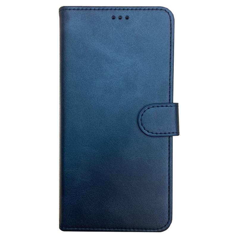 کیف کلاسوری مدل KF-001 مناسب برای گوشی موبایل سامسونگ Galaxy A11