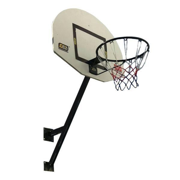 حلقه بسکتبال مدل دیواری