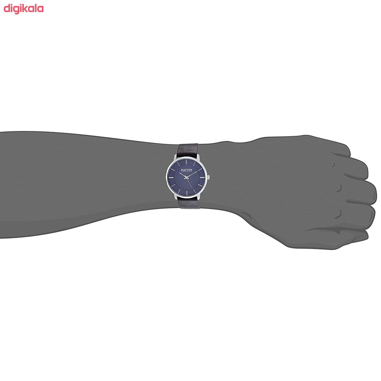 ساعت مچی عقربه ای مردانه کنت کول مدل RK50099004