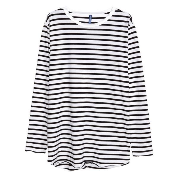 تی شرت مردانه دیوایدد مدل  M1-0311162006