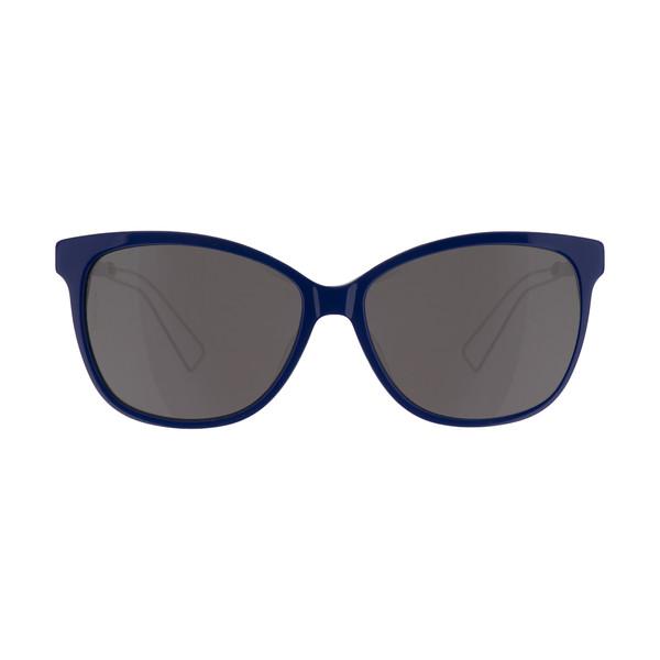 عینک آفتابی زنانه دیور مدل confident2