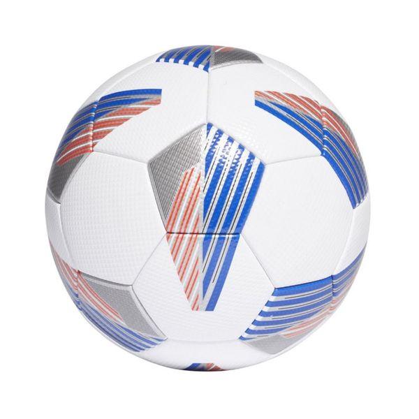 توپ فوتبال آدیداس مدل TIRO competition