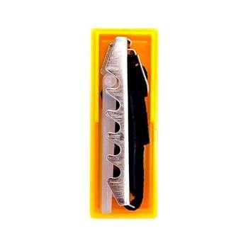 کاپو گیتار مدل بندی کد v3