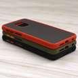 کاور مدل Slico01 مناسب برای گوشی موبایل شیائومی Redmi Note 9S / 9 Pro thumb 5