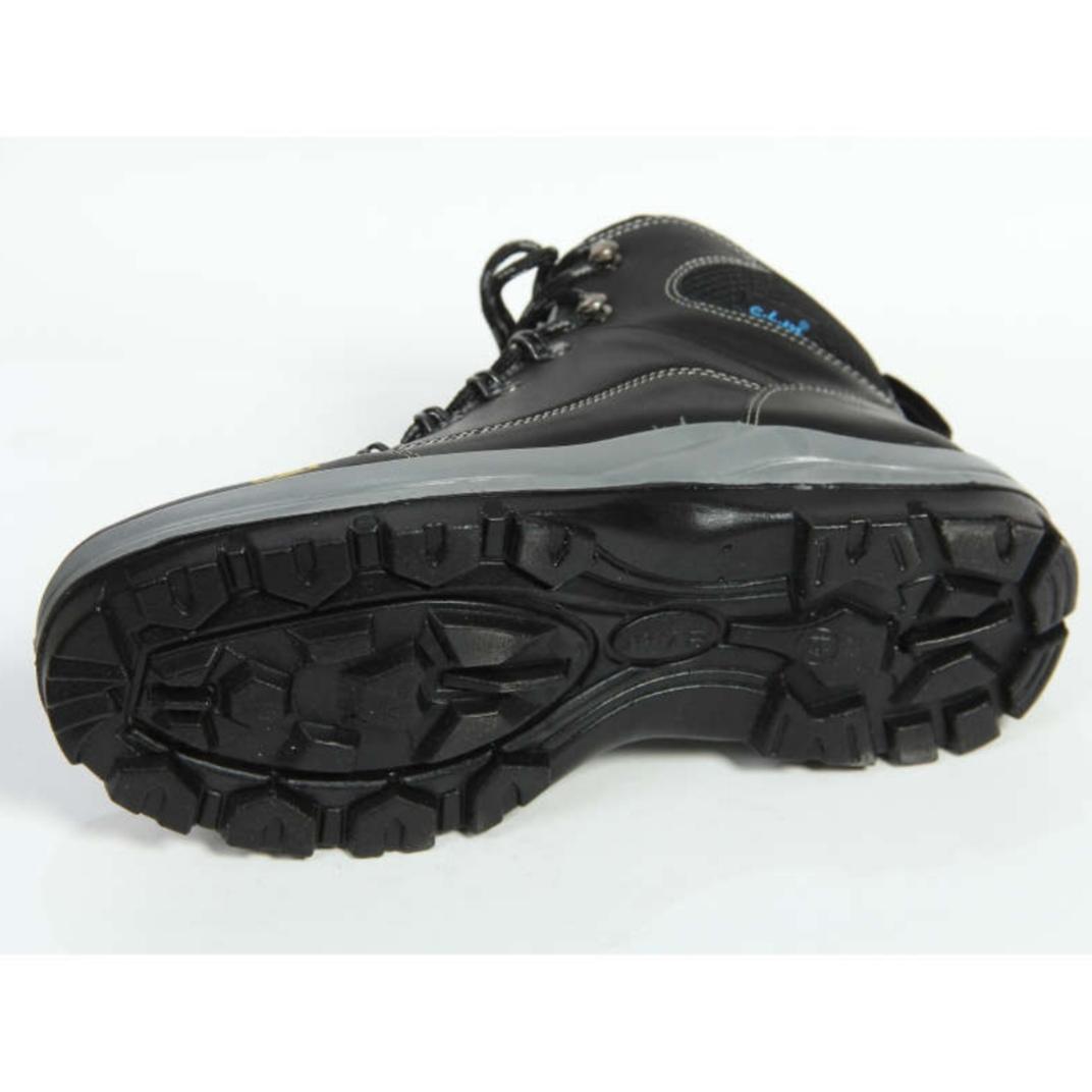 خرید                                     کفش کوهنوردی ای ال ام مدل یارا