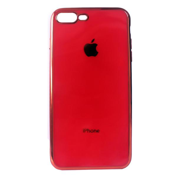 کاور مدل AF-7P مناسب برای گوشی موبایل اپل iphone 7PLUS/8PLUS