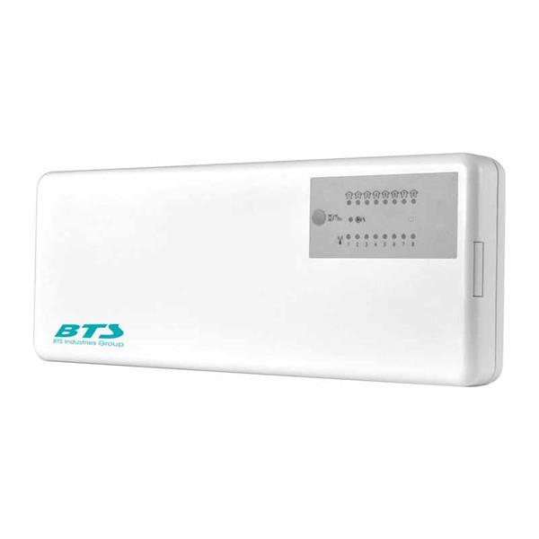 ترمینال کنترل هوشمند  بی تی اس مدل 37462