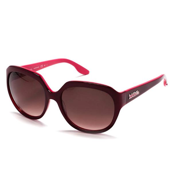 عینک آفتابی زنانه مکس اند کو مدل 146/S