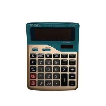 ماشین حساب کاسی مدل 347