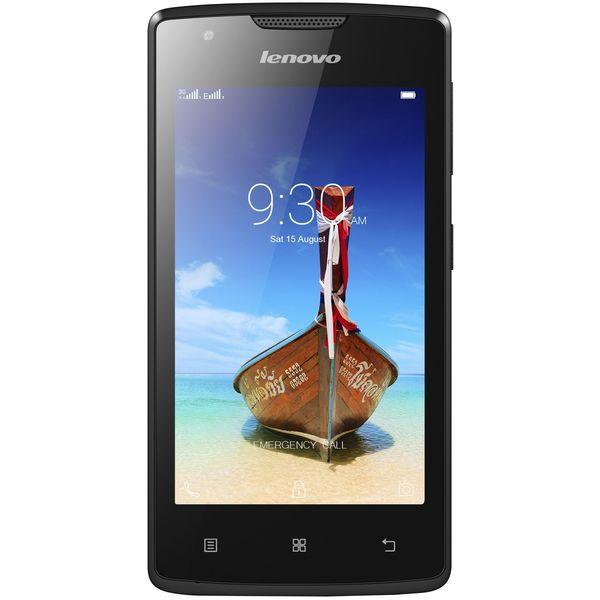 گوشی موبایل لنوو مدل A1000 دو سیم کارت | Lenovo A1000 Dual SIM