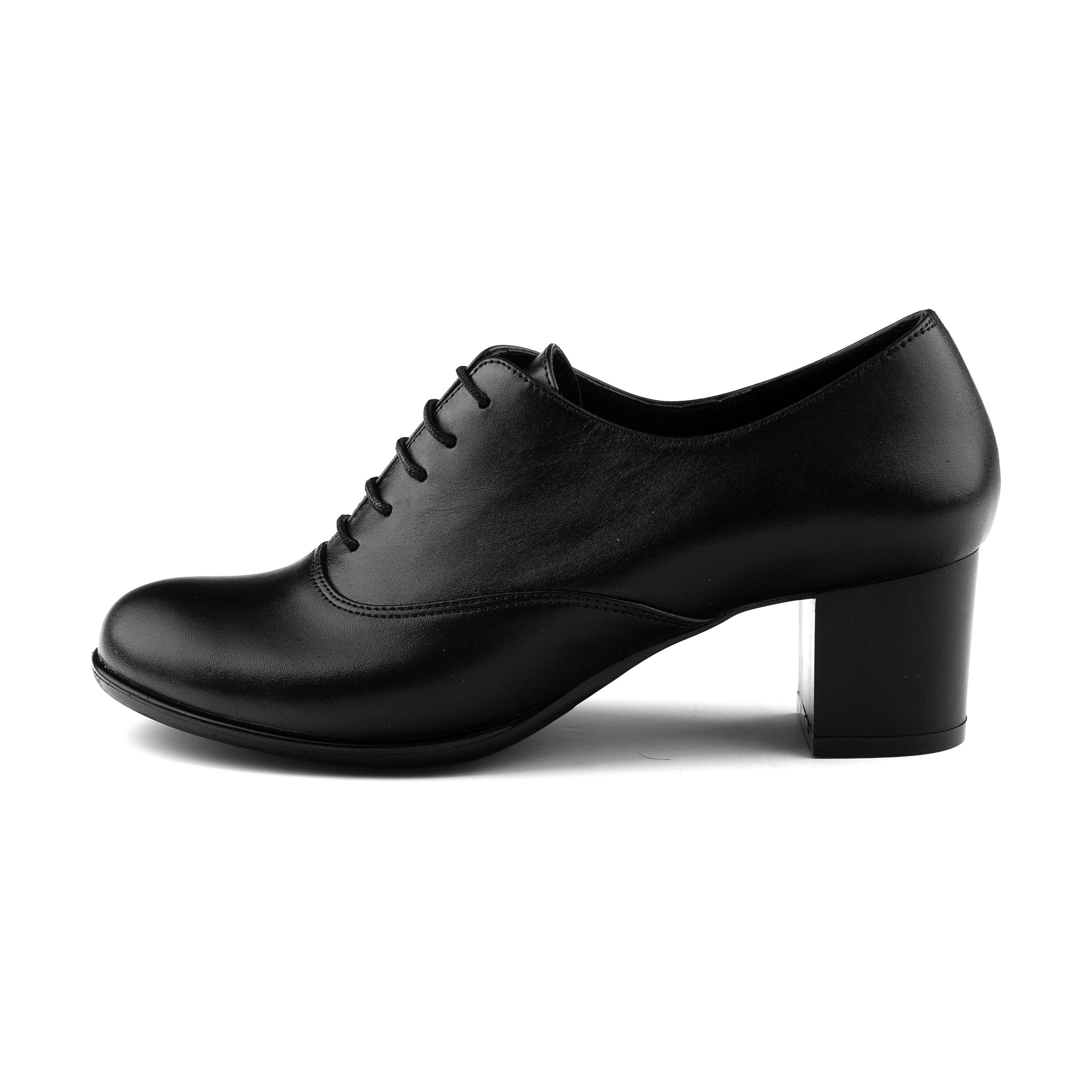 کفش زنانه شیفر مدل 5285A500101