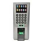 دستگاه کنترل تردد کارابان مدل KTA-3450