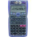 ماشین حساب مهندسی کاسی مدل 217 thumb