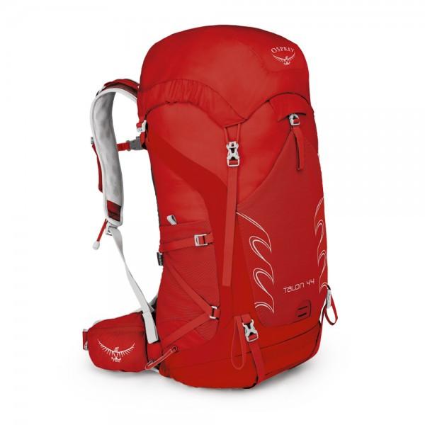 کوله پشتی کوهنوردی 44 لیتری آسپری مدل تلون talon44
