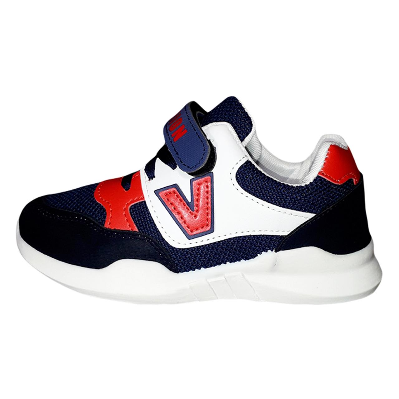 کفش بچه گانه مدل V-PS01