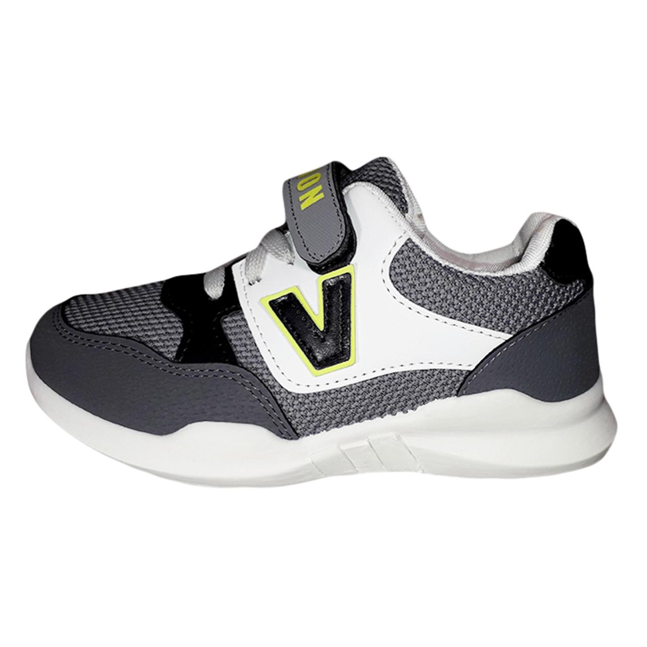 کفش بچه گانه مدل V-PS02