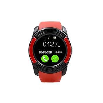 ساعت هوشمند ریرگو مدلR006
