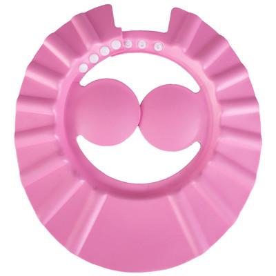 کلاه حمام کودک کد 002